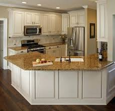 painting cabinets without sanding refinish kitchen cabinets without sanding s s diy paint kitchen