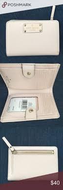 kate spade light pink wallet kate spade pot holder customer support and delivery