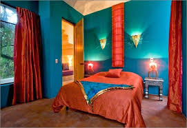 light blue bedroom ideas how to decorate a light blue bedroom asio club