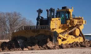 Bulldozer Meme - caterpillar d11 bulldozer full hd wallpaper and background image