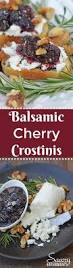 141 best appetizer bruschetta crostini images on pinterest