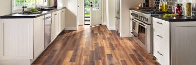 Laminate Flooring Photos Architectural Remnants Armstrong Flooring Residential