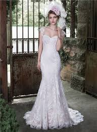 Vintage Ball Gown Strapless Tulle Wedding Dress With Detachable Mermaid Sweetheart Vintage Lace Wedding Dress Detachable Cap Sleeves