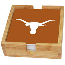 texas longhorns home decor texas furniture university of texas