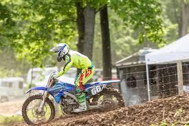 loretta lynn atv motocross june 11 12 2016 loretta lynn u0027s regional byron mx park