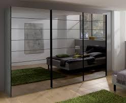 Schlafzimmer Komplett 0 Finanzierung Schlafzimmer Silbereiche Marcuvo3 Designermöbel Moderne Möbel