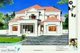 home design 3d full download ipad home design 3d ios app archives kerala style sqft bedroom house
