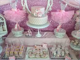 ballerina baby shower cake baby shower ballerina decorations cairnstravel info