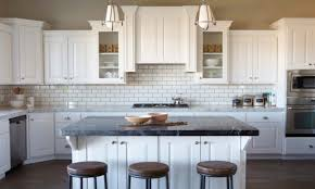 Kitchen Cabinet Trim Ideas How To Install Starter Molding On Cabinets Under Cabinet Molding