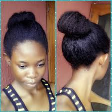 texlax hair styles for mature afro american women juditherese wash day experience wash and go on texlaxed hair