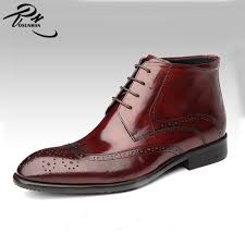 men long boots men long boots suppliers and manufacturers at