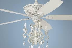 chandelier lights online ceiling startling crystal ceiling lights australia bright