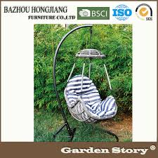 Garden Egg Swing Chair Patio Egg Chair Patio Egg Chair Suppliers And Manufacturers At