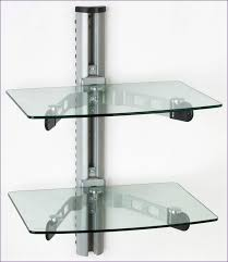 Home Depot Heavy Duty Shelving by Interiors Heavy Duty L Brackets Tiny Shelf Brackets Countertop