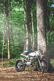 248 best mi moto images on pinterest car motorcycles and