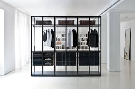 inspiring stand alone wardrobe closet pictures ideas surripui net