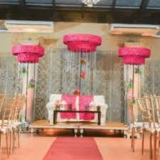 Wedding Backdrop Design Philippines Hizon U0027s Catering Catering Services For All Types Of Events In