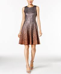 glitter dresses for new years sparkly dresses to wear before new year s