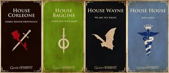 google halloween game ending lemas das casas game of thrones pesquisa google series pinterest