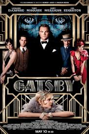 The Great Gatsby Images The Great Gatsby Movie Clips Starring Leonardo Dicaprio Carey