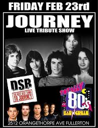 totally 80s cd live tribute show w dsb totally 80s bar totally 80s bar