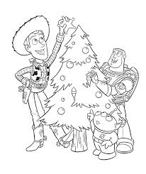 disney princess christmas printable coloring pages u2013 christmas fun