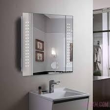 bathroom mirrors oak framed bathroom mirrors oak bathroom mirror