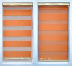 blackout day night manual zebra roller blinds buy day night