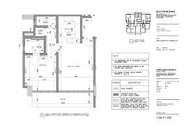 ivory home floor plans ivory tower type 1 u2013 burooj properties