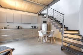 loft 10 pavia residenza aselli apartments for rent in pavia lombardia italy