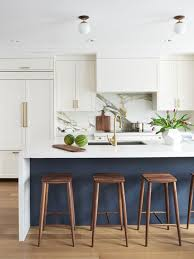 Large Kitchen Island Designs Large Kitchen Island Ideas Houzz