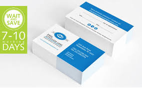 cheap cards cheap business cards 1000 895
