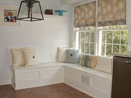 Kitchen Nook Furniture Set by Kitchen Kitchen Nook Bench And 37 Kitchen Nook Bench Kitchen