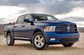 dodge ram pictures used 2010 dodge ram 1500 for sale pricing features