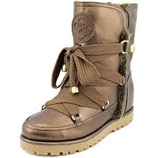 womens steel toe boots payless guess hanbags guess mallay mid calf boot s shoes boots