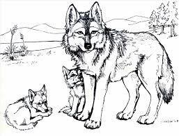 cute baby animals coloring pages with zentangle patterns free cool animal coloring pages coloring