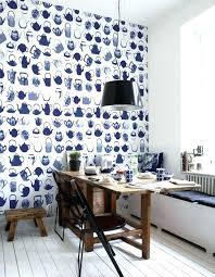 furniture stores in georgia furniture walpaper kitchen wallpaper designs ideas ideas kitchen feature wallpaper