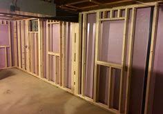 artificial windows for basement basement walls framing including faux windows basement