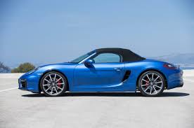 porsche india porsche india on tuesday unleashed the 330 power unit hp boxster