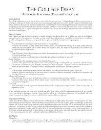 rutgers admission essay sample college app essays college scholarship application essay sample maintenance
