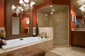 bathroom color scheme ideas beautiful bathroom color schemes hgtv