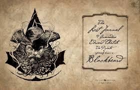 Assassins Creed Black Flag Treasure Maps Amazon Com Assassin U0027s Creed Iv Black Flag Insights Journals