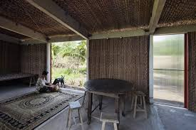 Interior Of Homes Pictures by Green Living Top 10 Sustainable Houses