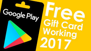 play gift card deals free play gift card redeem code free play gift cards