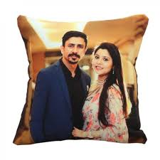 personlized gifts what is the best online shop for personalized gifts in india quora