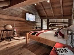 chambre hote la clusaz chambres d hôtes les rhodos chambres d hôtes la clusaz