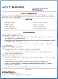 Nursing Home Administrator Resume Gioiamathesis Why Did The Salem Witch Trials Happen Essay Aqa