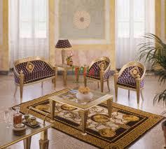 versace furniture ebay