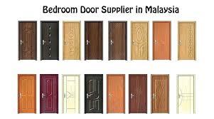 bedroom doors home depot wood bedroom door home depot bedroom doors bedroom door supplier