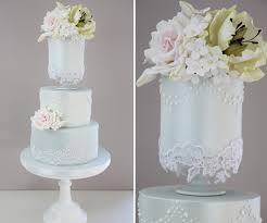 bespoke cakes the enchanting cake company beautiful bespoke cakes for your